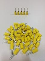 101116 - Ikuma Insulated Pin Terminals